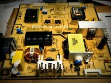 Repair Kit For Samsung 216B/BW LCD TV, Capacitors only, Not The Entire Board