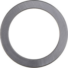 DANA HOLDING CORPORATION SPACER - BEARING 8.3 132831