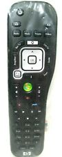 HP Genuine 5070-2583 New Remote Control In Factory Packaging For Media Center