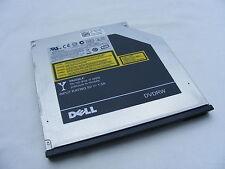 DELL XX243 Latitude E4200 E4300 E5400 E6500 DVD-RW DVDRW CDRW CD-Rom