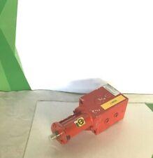 Tunkers SA 50-25 T01 25 HUB (Inutilizzato)