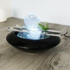 Fontaine à Eau de Décoration (NEUF) - Zen Arôme