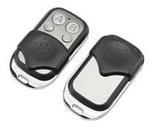 TELCOMA TANGO 2sw Universal Remote Control Garage Cancello TRASMETTITORE FOB