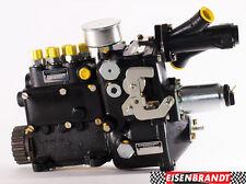 NEW refurbished - Mechanical Fuel Injection Bosch Porsche 911 2,4 TE