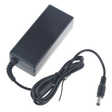AC DC Adapter for Princeton VL1917 LCD Monitor Power Supply Cord Charger PSU