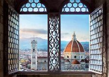 Educa 1000 vistas de Florencia Ref.18460