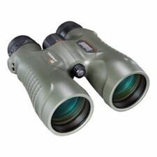 BUSHNELL  BINOCULARS TROPHY XTREME 10X50 GREEN ROOF FULLY MULTI COATED 335105