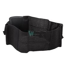 1×Elastic Breathable Mesh Ultimate Belly Band Holster for Summer Concealed Carry