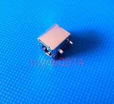 New D33 For ASUS A52F A53E A53S A53SV A54C Series Laptop DC Power Jack