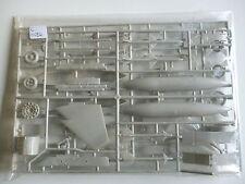TAMIYA C Parts 61024 1/48 F-15A Eagle Kit