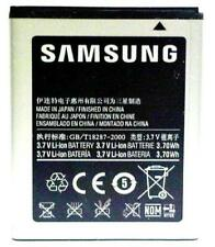 NEW OEM SAMSUNG SMILEY T359 TOUCH R630 CHARACTER R640 FLIGHT 2 A927 EB424255VA
