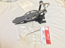 Ludwig Speed King Bass Drum Pedal with New Felt Beater
