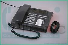 Unify OpenStage 30T TDM IceBlue WIE NEU für Siemens Hipath ISDN-Telefonanlage
