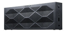MINI JAMBOX by Jawbone Wireless Bluetooth Speaker Graphite Facet -New Other Read