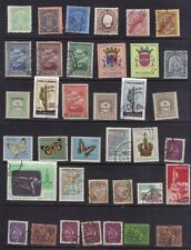 stamps Portugal  Mozambique 2 see 3 scans