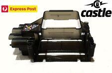 Castle Creations Case Replacement Kit : Mamba XL X Phoenix Edge MAMBA XL , XLX