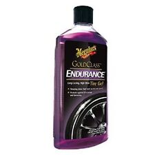 Meguiar´s Endurance High Gloss Reifengel Pflege 473ml G7516