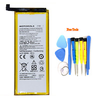 OEM JT40 Replacement Battery For Motorola Moto G6 Plus XT1926 XT1926-1