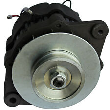 ALTERNATOR HIGH OUTPUT Fits MERCRUISER STERN DRIVE 2.5 3.0 4.3 5.0 5.7 7.4 130A