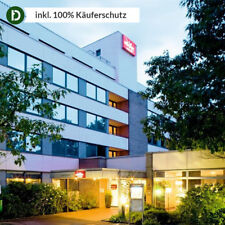 2 Tage f. 2 Pers. 4*Mercure Hotel Düsseldorf Neuss Essen Niederrhein