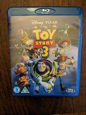 Toy Story 3 (Blu-ray, 2-Disc Set)
