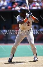 DR639 Tony Gwynn San Diego Padres Batting Stance 8x10 11x14 16x20 Photo