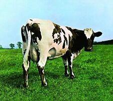 Atom Heart Mother [LP] by Pink Floyd (Vinyl, Sep-2016, Pink Floyd)