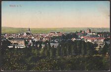 5734 Bruck an der Leitha Panorama