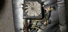 Rosewill Bronze 1000W 80 Plus Power Supply RBR1000-M