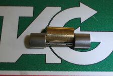 TAG Heuer  Ladies 2000 Bi-Metal DISCONTINUED 11mm SPARE LINK + Pin BB0307