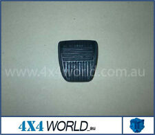 For Toyota Hilux LN106 LN107 LN130 Pedal Rubber Pad