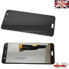 """NEW HTC U Play 5.2"""" LCD DISPLAY+TOUCH SCREEN DIGITIZER GLASS ASSEMBLY BLACK UK"""