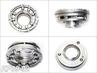 Nozzle Ring Variable Vain  Range-Rover Nissan Renault BV39 54399700030 VNT turbo
