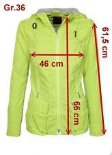 Bogner Jeans KEA - Leichte Jacke, Gr. 36 *NEU* UVP:349,00 €