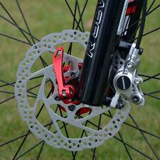 Shimano SM-RT56 Bicycle Disc Brake Rotor 160mm - 6 Bolt