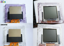 Game Boy Colour & Pocket Screen Brackets/Spacers for the IPS/TFT drop-in screen