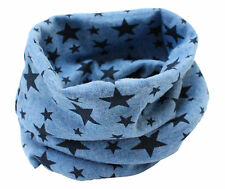 100% Cotton Scarves for Girls