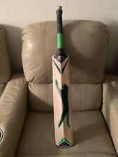 slazenger cricket bat V600 Xr1 Grade A+