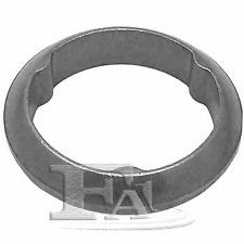 Dichtring Abgasrohr - FA1 112-946