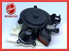440003860 Turbine Assy Hoover Steamvac SpinScrub Fh50130,Fh50140,Fh50150 Nla