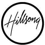 Hillsong Store