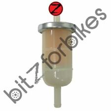 SC14 Standard 1984 Fuel Filter Honda GL 1200 E Gold Wing