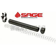 Sage Int'l Remington 870/1100/11-87 +2rd Magazine Extension Tube Kit 12-Gauge