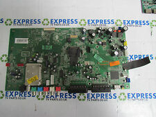 "MAIN AV BOARD 17MB22-2 (021106) - TECHNIKA TV LCD 32"" HDREADY"
