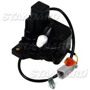 Door Lock Actuator  Standard Motor Products  DLA80