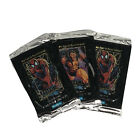 1992 SkyBox Marvel Masterpieces Trading Cards 66