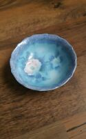 BEAUTIFUL JAPANESE EDO PERIOD SMALL BOWL (in very good condition check it out )