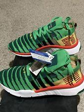 adidas eqt support adv hombre verdes