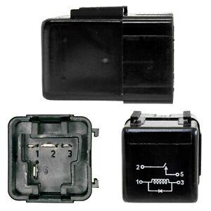 A/C Compressor Control Relay-Tailgate Relay Airtex 1R1331