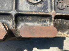 Land Rover Defender 110 200 TDI LT77 Manual Gearbox